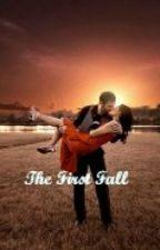 The First Fall by irisflwr