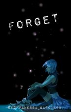 Forget by Just_Another_Garde