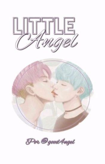 Little Angel ✩ YoonMin