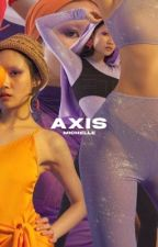 AXIS by achillean