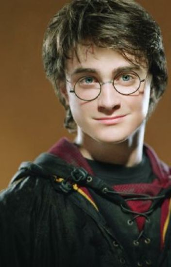 Why me? (A Harry Potter love story) - harry_hotness_potter