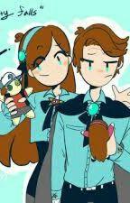 Ask Dare The  Gleeful Twins by darina782