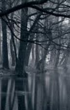 Dark Forest(Fanfiction) by robiaustin1