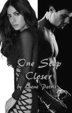 One Step Closer by LuenePetris