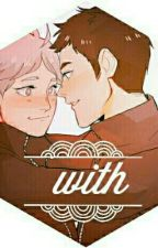 with {daisuga} by nikaravenscraft