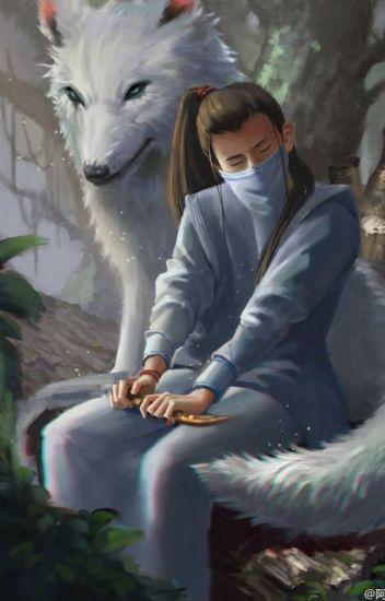 [Khải Thiên] [Chuyển Ver] Xuân Phong Khứ