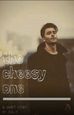 The Cheesy One  ||COMPLETE|| by ssb_mc