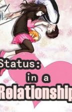 Status: in a Relationship ONHOLD by hannalove