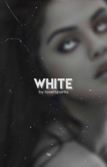 White   Teen Wolf [1]