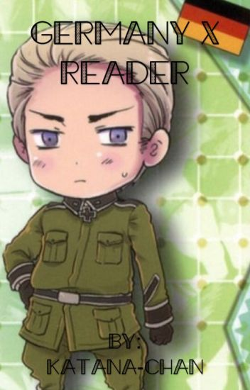 ich liebe dich darling germany x reader  viktoria