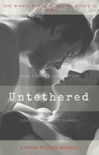 Untethered by JessaMartell