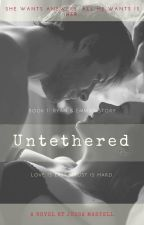 Untethered by JessaMartell