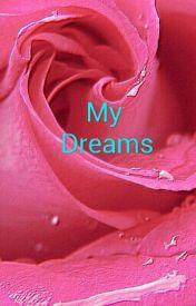 My Dream by darklove209