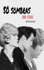 50 Sombras De Exo  [ YAOI ] [ Corrigiendo ] by BrigitteSoo
