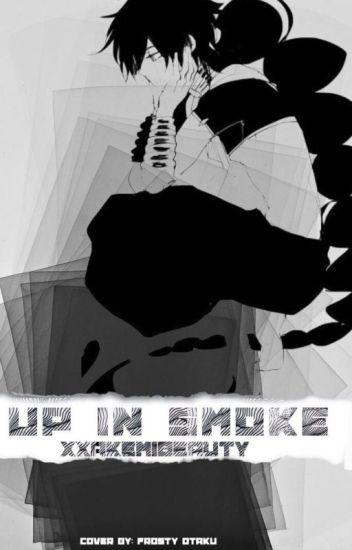 smoke Judal