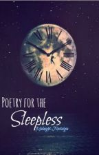 Poetry for the Sleepless by Noctis-