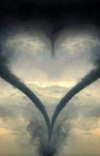 Iubirea Doare  by Alina-Fran