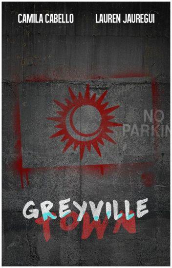 Greyville Town (Camren)