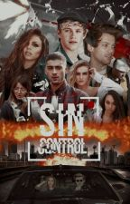 Sin Control© | Little Direction. by hxrantxps