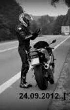 Moto To Co Kocham by stateczna69