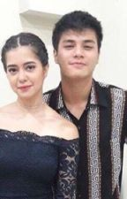 I'm Living With My Enemy (SueNie Fanfic) by Dnc_Crls