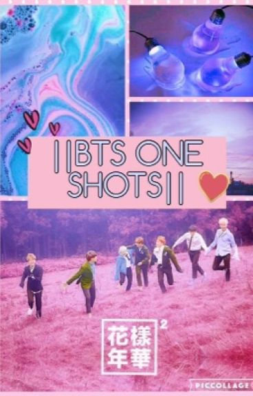 BTS || ONE SHOTS ||