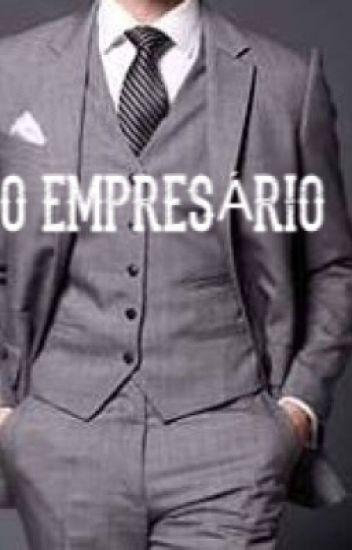 O Empresário