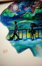 Soul Unknown by Heartbreakerfrom98