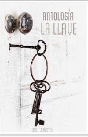 Las llaves de la torre by MaribelSegado