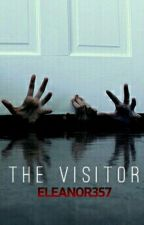 The Visitor by Eleanor357
