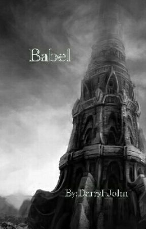 Babel (Complete) by DSJWSVG