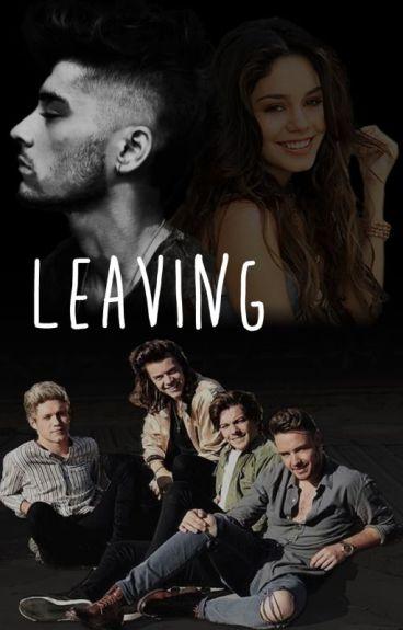 Leaving (ZM/1D)