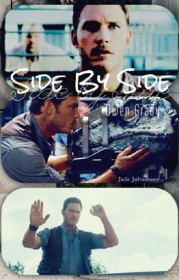 Side By Side - Owen Grady