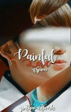 [✔] Painful Love °j.j.k° by taemochi-