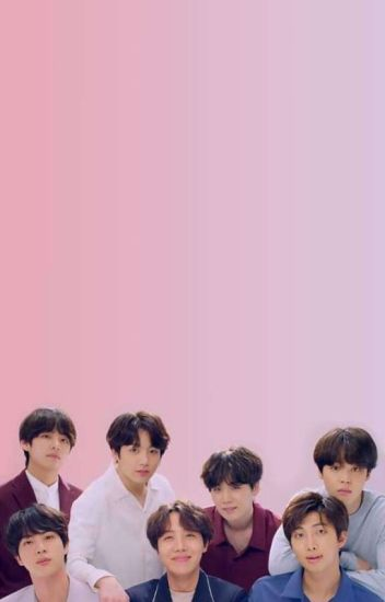 BTS SONGS LYRICS (UPDATED) - Sugaaa♡ - Wattpad