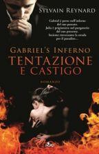 GABRIEL'S INFERNO (Completa) by Elevyn95