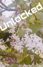 Unlocked. by fandit