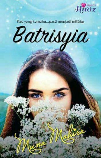 BATRISYIA
