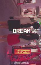 dream | dino [2] by priistin