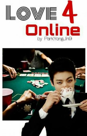 LOVE ONLINE 4/JiKook