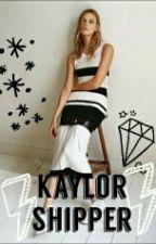 ⭐Es De Kaylor Shipper⭐  by Taylor_KaylorSloss