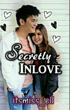 Secretly Inlove 💜 (on going) by queenexlxl