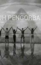 PENUH PENGORBANAN by ApriliaPutri017
