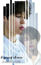 | FANFICTION | A SECOND CHANCE TOME 2 | JIMIN BTS | FRANÇAIS | by CanardJiminniieBBK