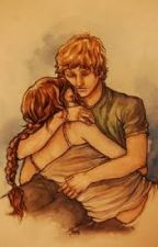 Peeta and Katniss; Our love remains (Sequel to 'After Mockingjay') Book 2 by bollykicks