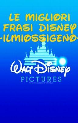 Migliori Frasi Disney Il Re Leone Wattpad