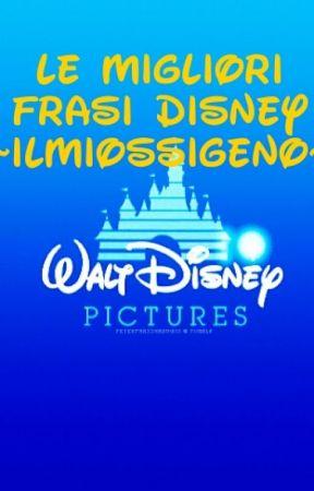 Migliori Frasi Disney Alice Nel Paese Delle Meraviglie Wattpad
