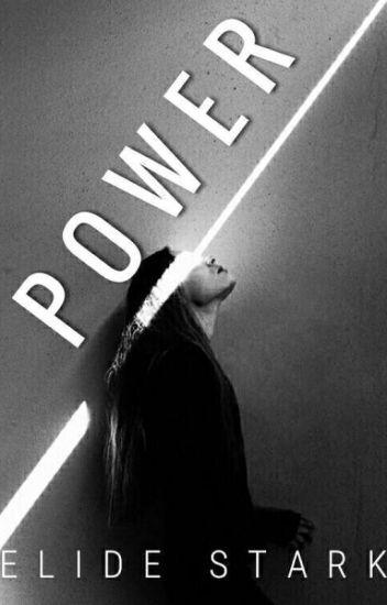 Power | RE-WRITING