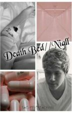 Death Bed// Niall LTU by SeCrEEtDiReCtIoN