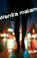 Wanita Malam  by yena_09